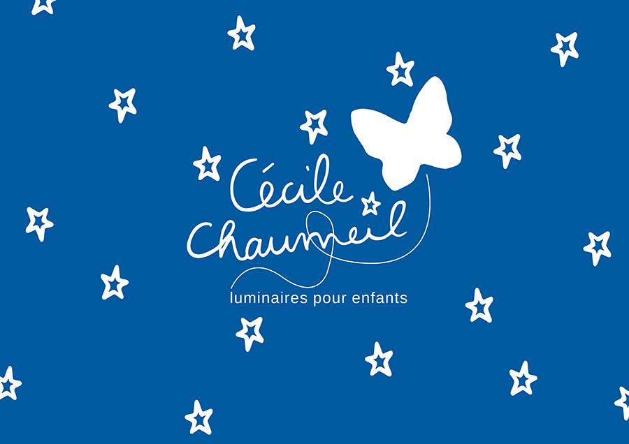 CARTES-logo3